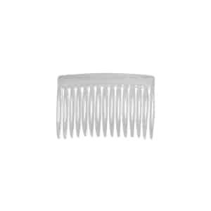 χτενακια-μαλλιων-PB-4631
