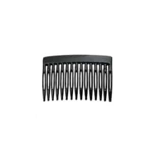 χτενακια-μαλλιων-PB-4632