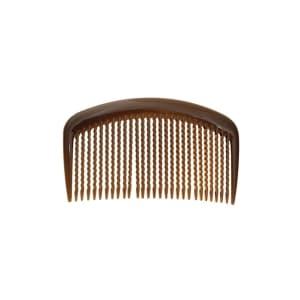 χτενακια-μαλλιων-PB-4635