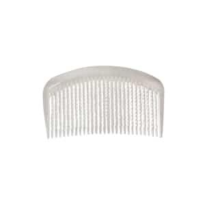 χτενακια-μαλλιων-PB-4636