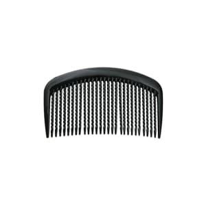 χτενακια-μαλλιων-PB-4637
