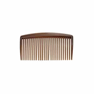 χτενακια-μαλλιων-PB-6620