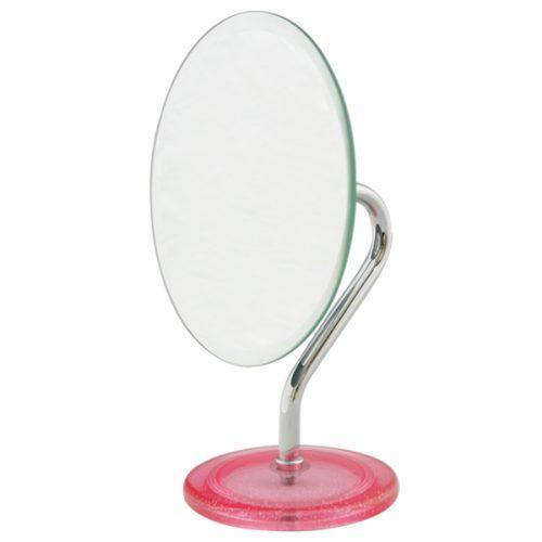 καθρεφτης-NR-2687