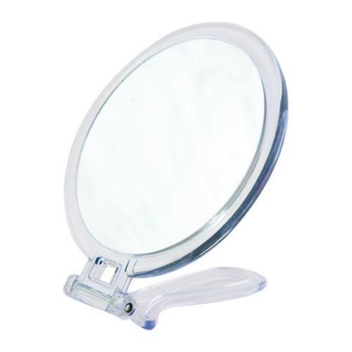 καθρεφτης-NR-8591