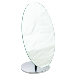 καθρεφτης-NR-8592