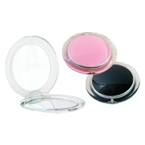 καθρεφτης-NR-8593