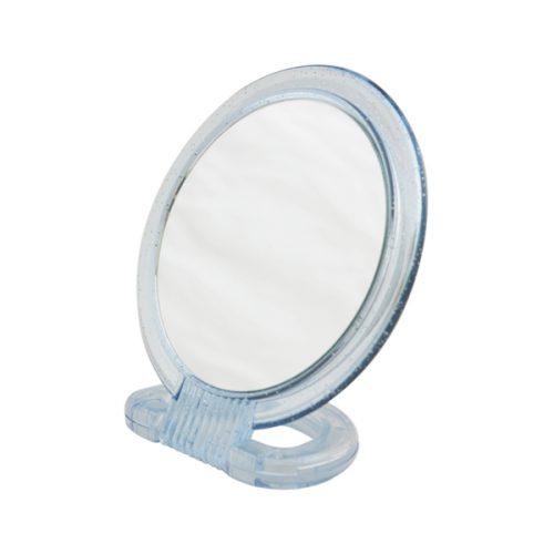 καθρεφτης-NR-9019