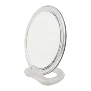 καθρεφτης-NR-9020