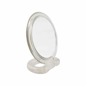 καθρεφτης-NR-9021