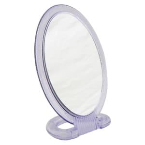 καθρεφτης-NR-9369