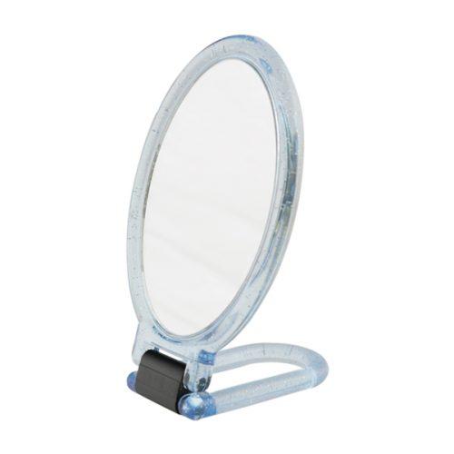 καθρεφτης-NR-9920