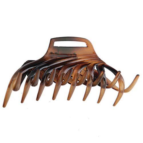 κλαμερ-μαλλιων-SK-4559