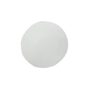 φιλε-μαλλιων-NA-4653