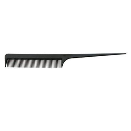 χτενα-μαλλιων-BS-6115