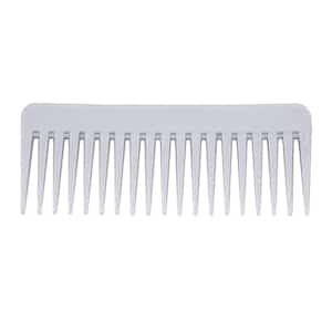 χτενα-μαλλιων-BS-7583