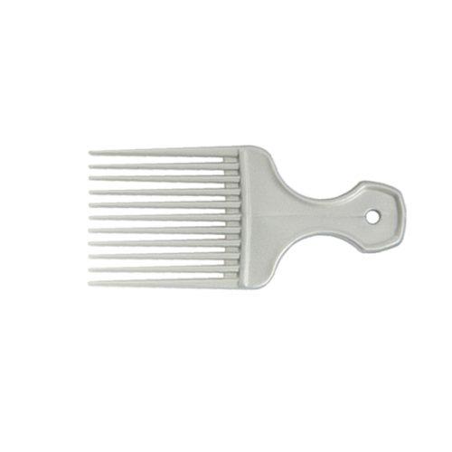 χτενα-μαλλιων-BS-7584