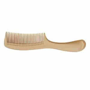 χτενα-μαλλιων-BS-8602