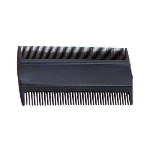 χτενα-μαλλιων-BS-8603