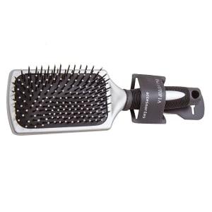 βουρτσα-μαλλιων-BS-9068