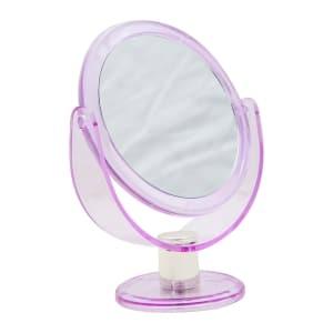 καθρεφτης-NR-9062
