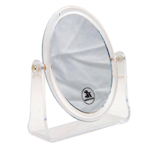 καθρεφτης-NR-9063