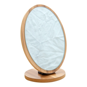 καθρεφτης-NR-9066