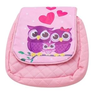 τσάντα πλατης-παιδική-BA-9237