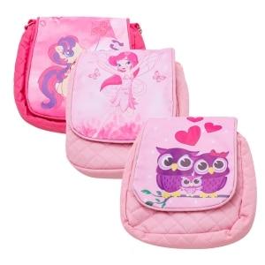 τσάντα πλατης-παιδική-BA-9237-b