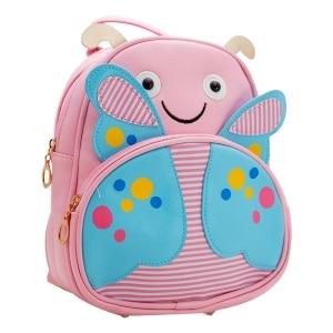 τσάντα πλατης-παιδική-BA-9239
