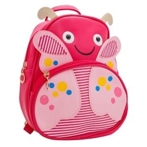 τσάντα πλατης-παιδική-BA-9239-b