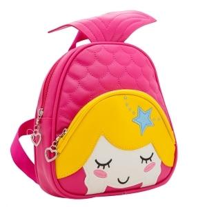 τσάντα πλατης-παιδική-BA-9240