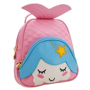 τσάντα πλατης-παιδική-BA-9240-b