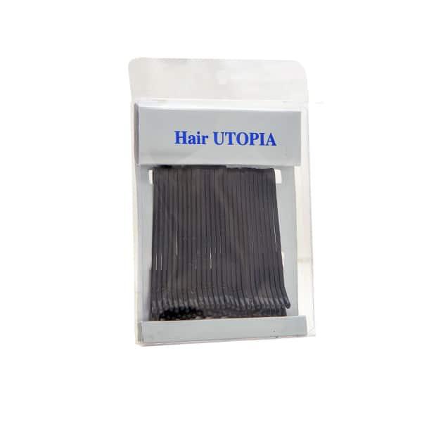 τσιμπιδακια-BP-8918