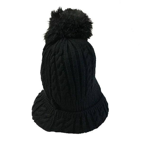 skoufos-HT-9334-BLACK