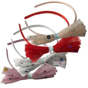 paidikes-stekes-malion-HB-9466-b--hairutopia