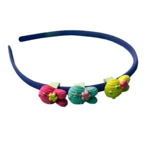 paidikes-stekes-malion-HB-9502-hairutopia