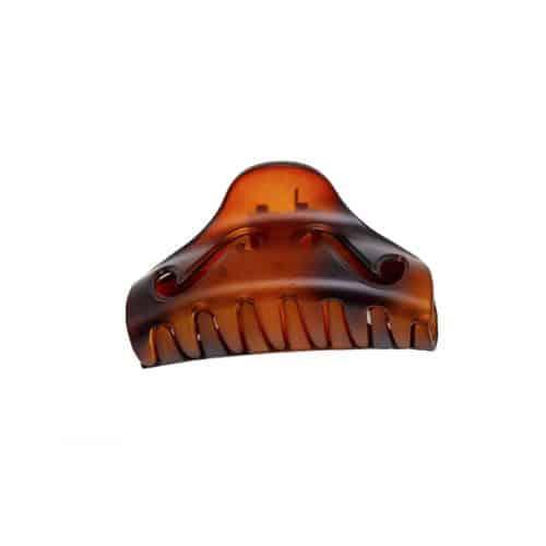 clamer-malion-SK-9902